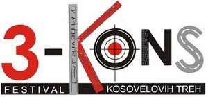 3-kons-2010