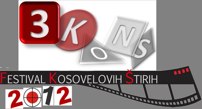 3kons2012