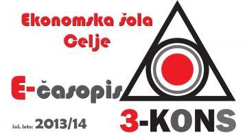3kons13-nova1
